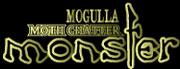 MOGULLA MOTH CHATTER MONSTER モグラモスチャターモンスター